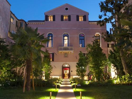 The 10 Best 5 Star Hotels In Venice Italy Booking Com