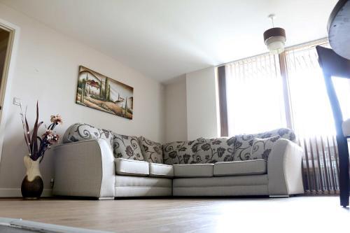 Luxury Apartments MK