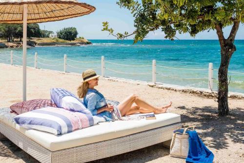 Apollonium Club La Costa Spa & Beach Resort