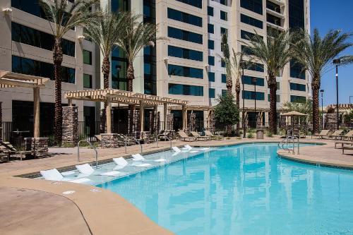 Die 10 besten Übernachtungen in Las Vegas, USA| – Booking.com