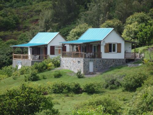 Green Wood Lodge