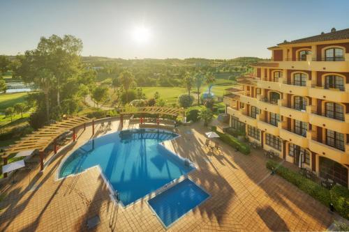 Los 10 mejores alojamientos de Badajoz, España | Booking.com