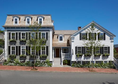 Cape Cod Hotels >> 37 Luxury Hotels In Cape Cod Booking Com