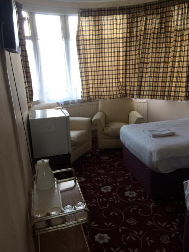 Euro Inn