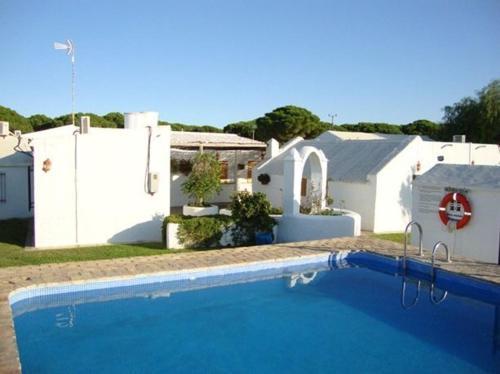 As 10 melhores casas de campo em Conil de la Frontera ...