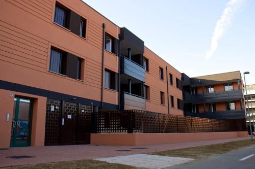 City House Sant'Orsola
