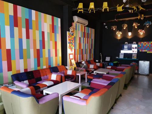 1cdfea1db The 10 best hostels in Singapore, Singapore | Booking.com