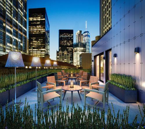 I 10 Migliori Appartamenti Di New York Usa Booking Com
