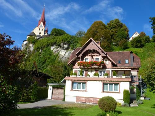 Haus Herburger