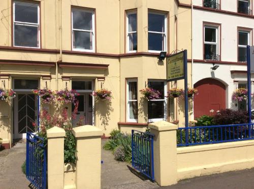Corratavey Guest Accommodation