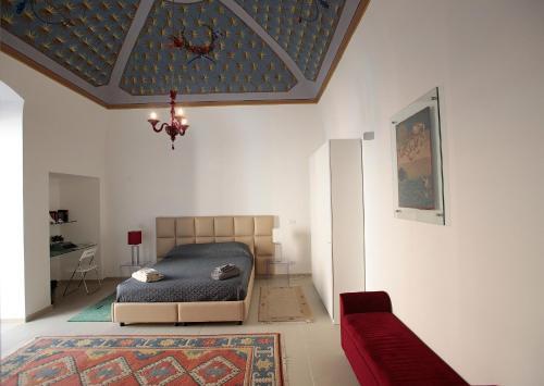 Vasca Da Bagno A Vista Prezzi : I 10 migliori hotel con jacuzzi di bari italia booking.com