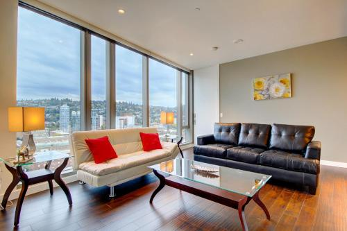 The 48 Best Apartments In Portland USA Booking Cool Two Bedroom Apartments Portland Oregon Set