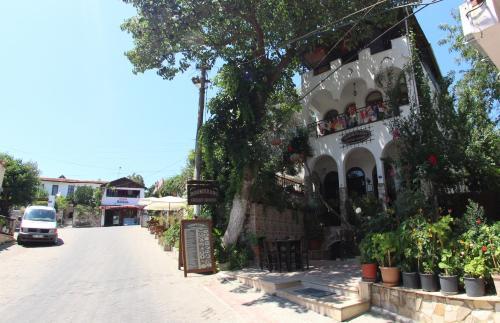 Boomerang Guest House