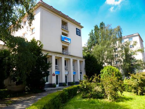 The 10 best hostels in prague czech republic booking university hotel altavistaventures Image collections