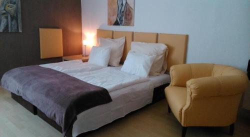 Apartment Sova