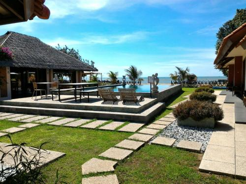 Booking Com Hotels In Jepara Book Your Hotel Now