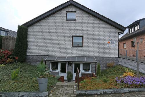 Haus Anne