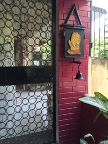 21 Shivalik Aparment Alakananda