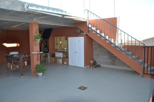 Booking.com: Hotels in Singra. Book your hotel now!