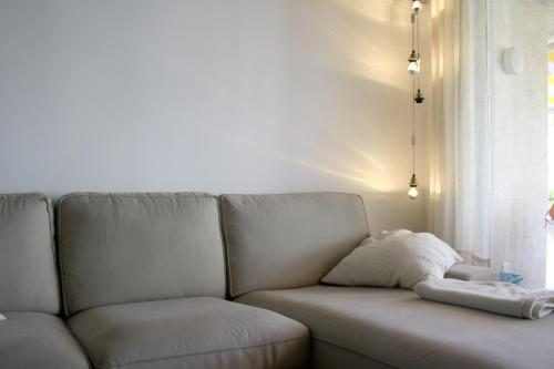 Stay in a House - Apartamento SH14