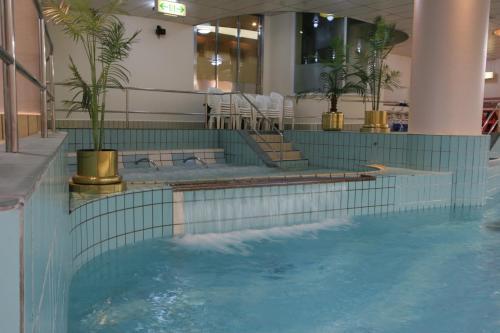 Resort Capsule Sakuragicho