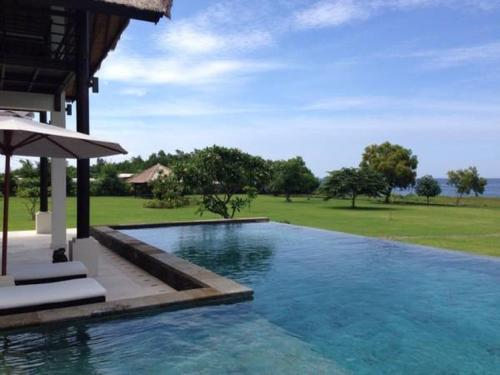 Bali Il Mare