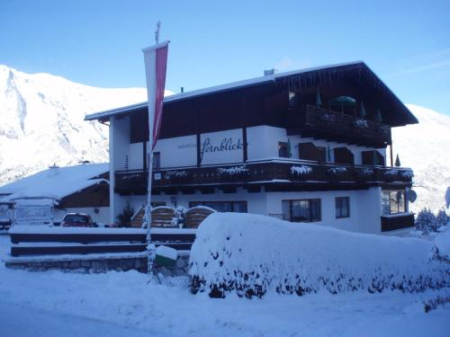 Gästehaus Fernblick