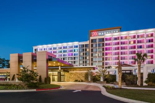 Les 10 Meilleurs Hotels Marriott A Charleston Usa Booking Com