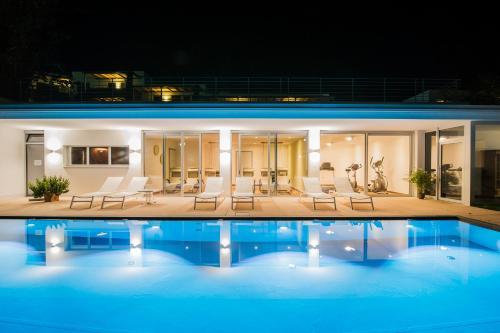 Die 10 Besten 4 Sterne Hotels In Meran Italien Booking Com