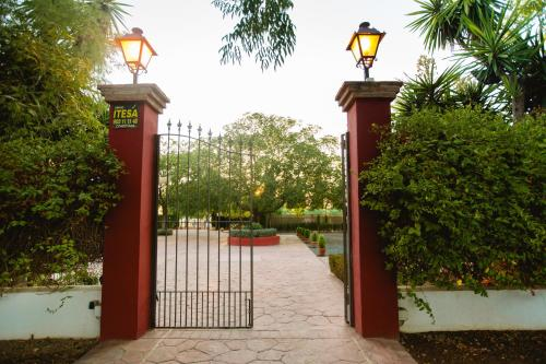 Booking.com: Hoteles en Cartaojal. ¡Reserva tu hotel ahora!