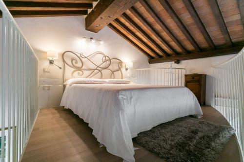 Relais Pacinotti Apartments and Suites