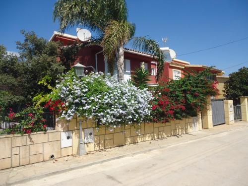 Mediterraneo 2005 APL