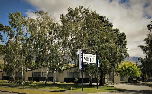 The 10 Best Pet Friendly Hotels In Cromwell New Zealand Booking Com