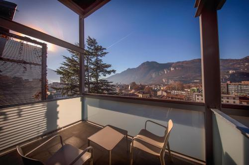 The 10 Best Italian Alps Pet Friendly Hotels Hotels That Accept