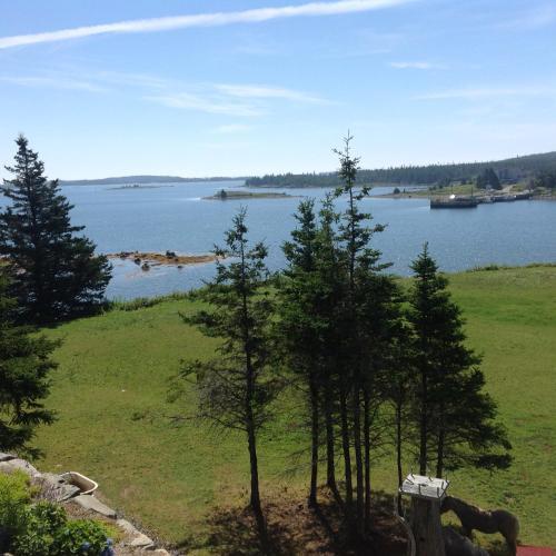The 10 Best Nova Scotia Eastern Shore Cheap Hotels – Affordable