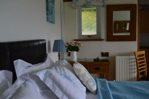 Smithfield Farm Bed & Breakfast