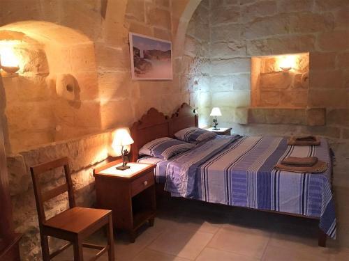 I 10 migliori posti dove soggiornare a Nadur, Malta | Booking.com