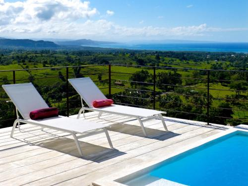 The 10 Best Beach Hotels in Río San Juan, Dominican Republic ...