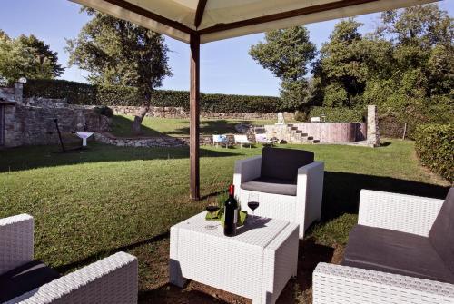 Villa PetrAlexa