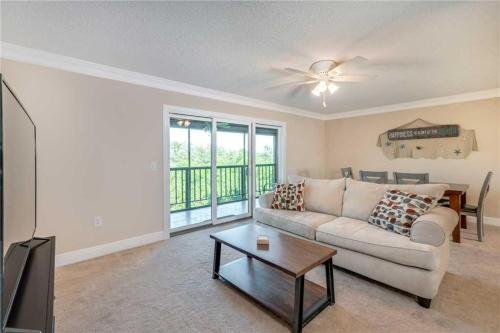 Seashell - Two Bedroom Condo - 28