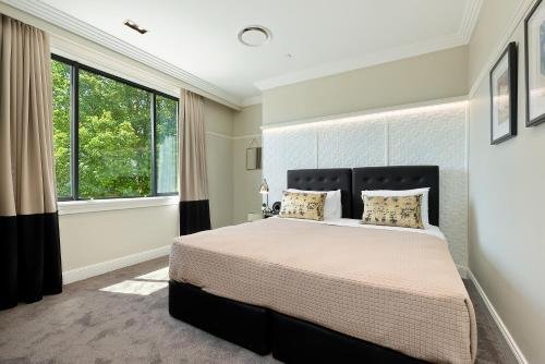 Katoomba Modern Luxury Apartment (3A)