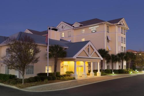 Rooms: The 10 Best Hilton Hotels In Charleston, USA