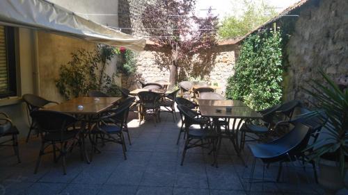 甘貝塔- 藝人咖啡館酒店