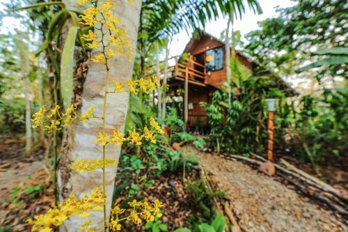 De 10 beste budgethotels in Puerto Maldonado, Peru | Booking.com