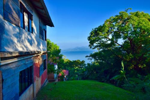 The 10 Best Pet Friendly Hotels In Catemaco Mexico Bookingcom