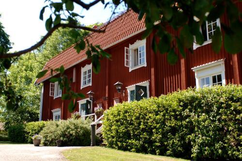Steningevik