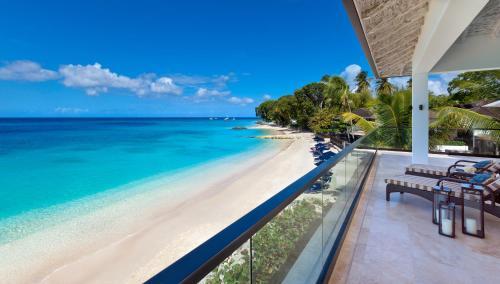 Die 10 Besten 5 Sterne Hotels Auf Barbados Booking Com