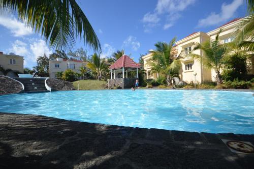 Sea-lily Beach Villa