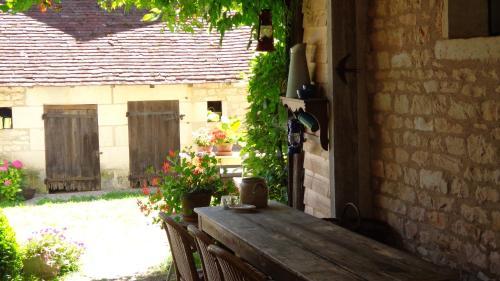 Maison Frankrijk