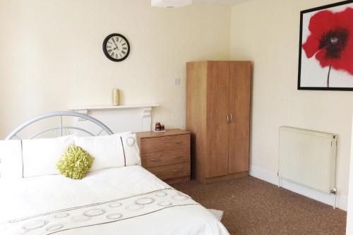 Birmingham Guest House 5